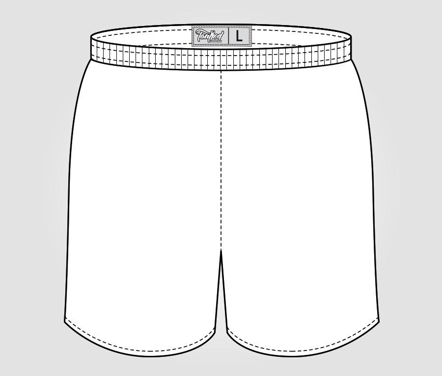 Shorts Pro Women