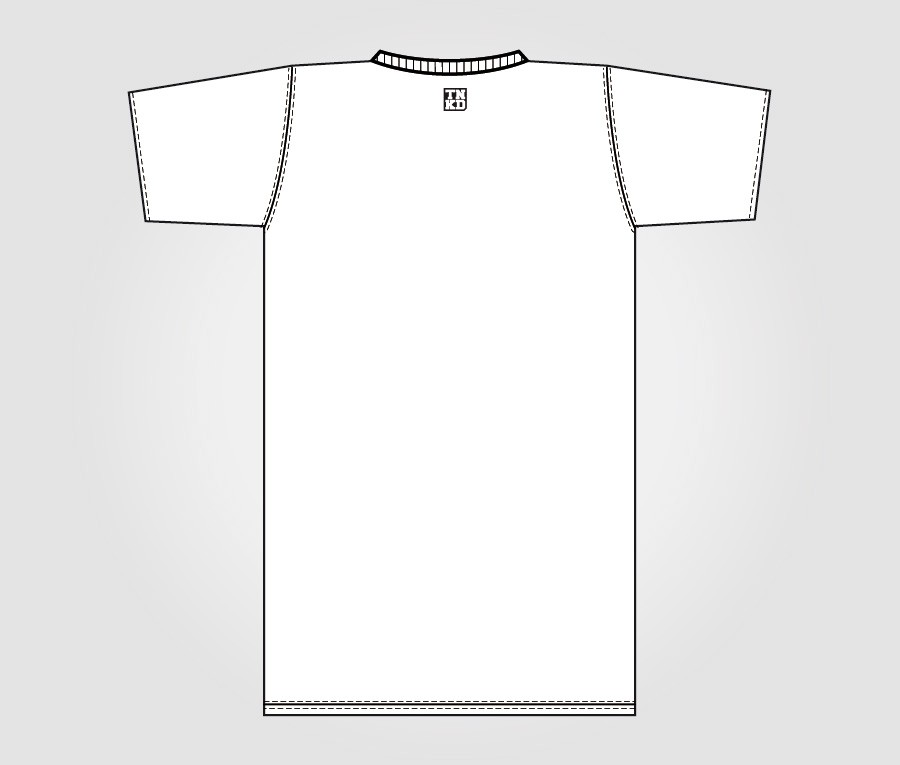 Basketball Shooting Shirt