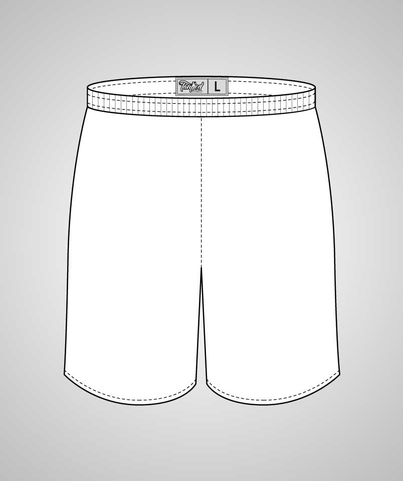Baseball Warm Up Shorts Pro